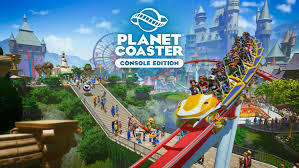 Planet_coaster_console_edition_1598585125