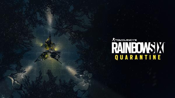 Rainbow_six_quarantine_1598585380
