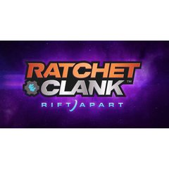 Ratchet_and_clank_rift_apart_1598586432
