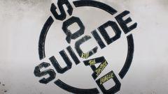 Suicide Squad Kills the Justice League