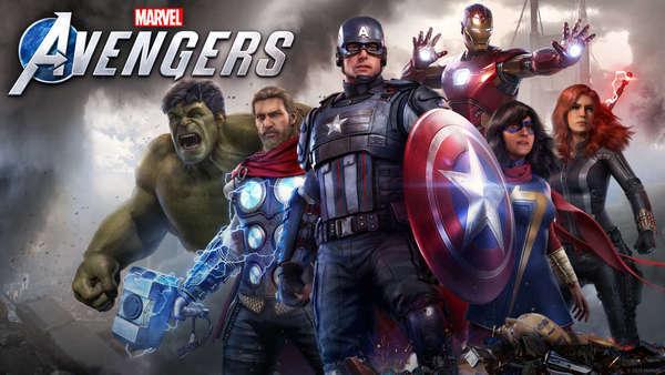 Marvels_avenger_1598592113