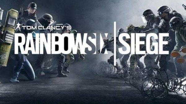 Tom_clancys_rainbow_six_siege_1598592293