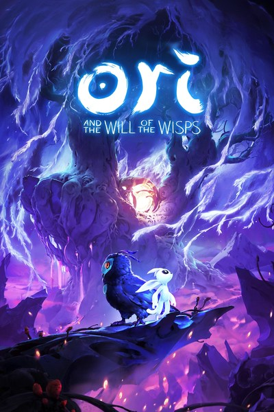 Ori_and_the_will_of_the_wisps_1598592530