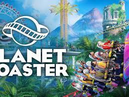 Planet_coaster_console_edition_1598592737