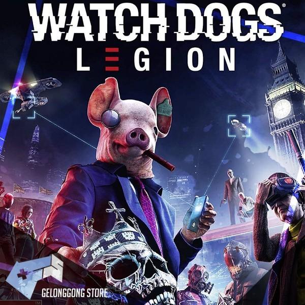Watch_dogs_legion_1598593298