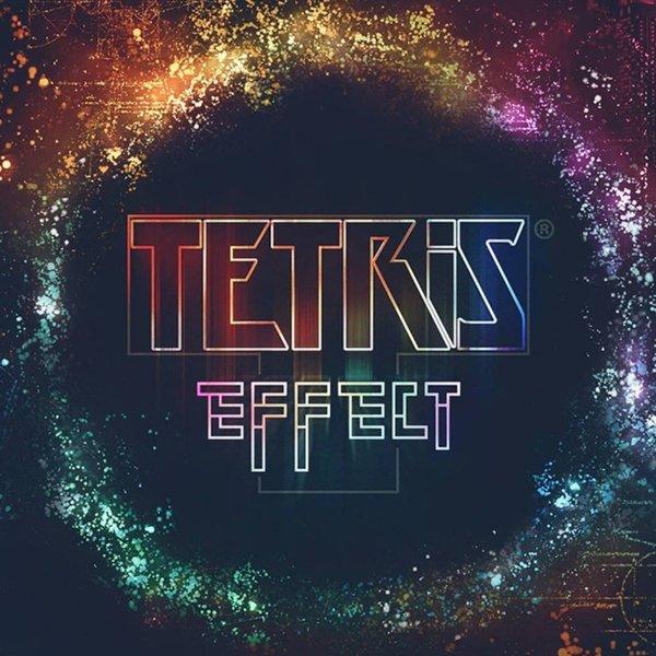 Tetris_effect_connected_1598593646