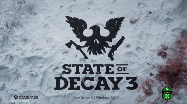 State_of_decay_3_1598594529