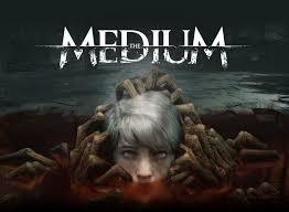 The_medium_1598594547