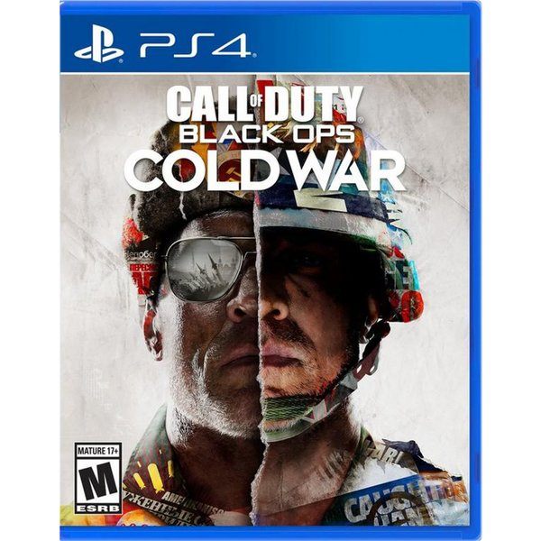 Call_of_duty_black_ops_cold_war_1598608746