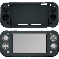 Silicon Protect for Switch Lite