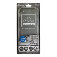 TPU Protect for Nintendo Switch Lite