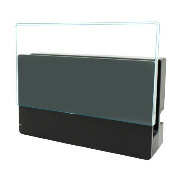 Dock_protect_cover_for_switch_1598614842