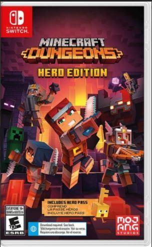 Minecraft_dungeons_1598841853