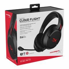 Hyperx_cloud_flight_wireless_1598943391