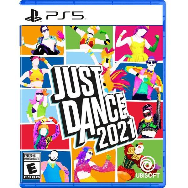 Just_dance_2021_1599113583
