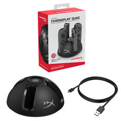 Hyperx_chargeplay_quad_joycon_charging_station_1599128177