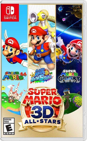 Super_mario_3d_allstars_1599185022