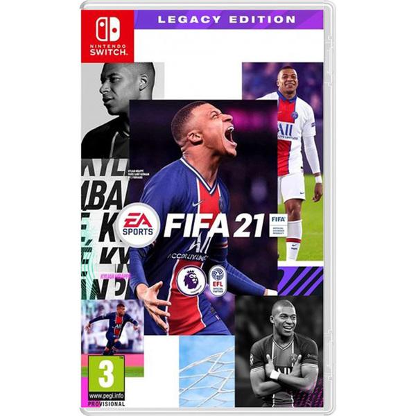 (2021)-sw-fifa21-eu