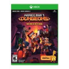 Minecraft_dungeons_1599465831