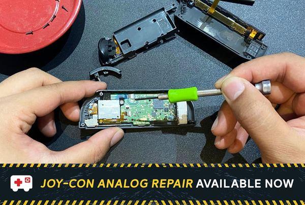 Joycon_repair_1600141496