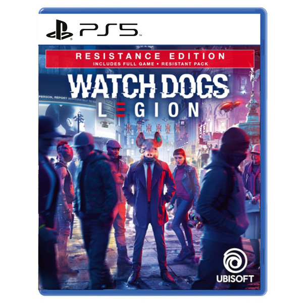 (2021)-ps5-watch-dogs--resistance