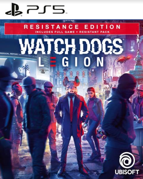 Watch_dogs_legion_1600656645