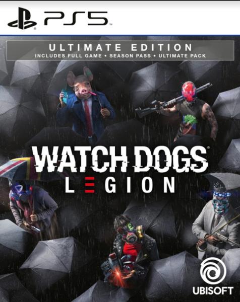 Watch_dogs_legion_1600658774
