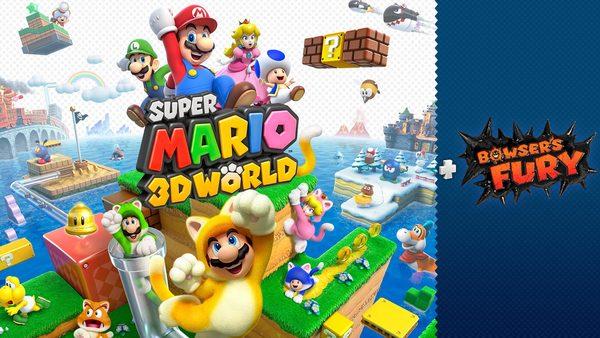 Super_mario_3d_world_bowsers_fury_1600859287