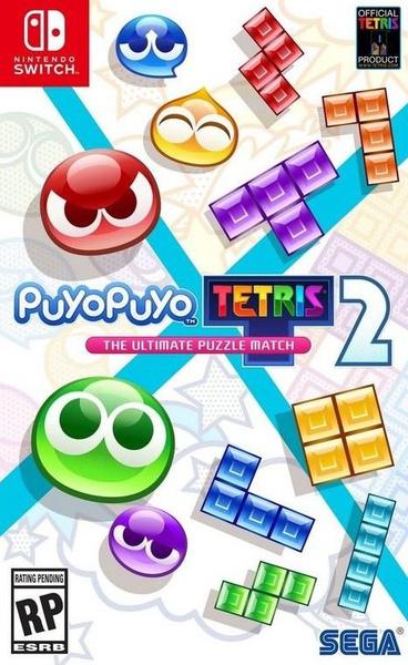Puyo_puyo_tetris_2_1600862258