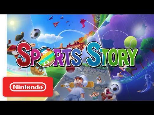 Sports_story_1600862454