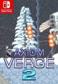 Axiom_verge_2_1600862864