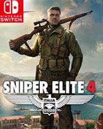Sniper_elite_4_1601349842