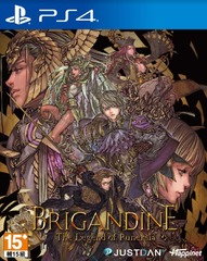 Brigandine_the_legend_of_runersia_1601371122