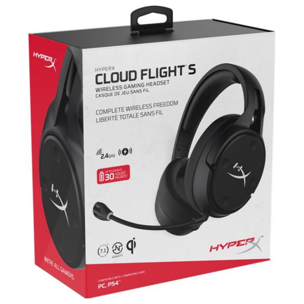Hyperx_cloud_flight_s_wireless_1601455682