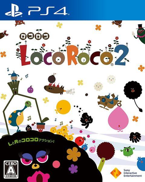 Loco_roco_2_1601463006