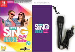 Lets_sing_2021_1601525435