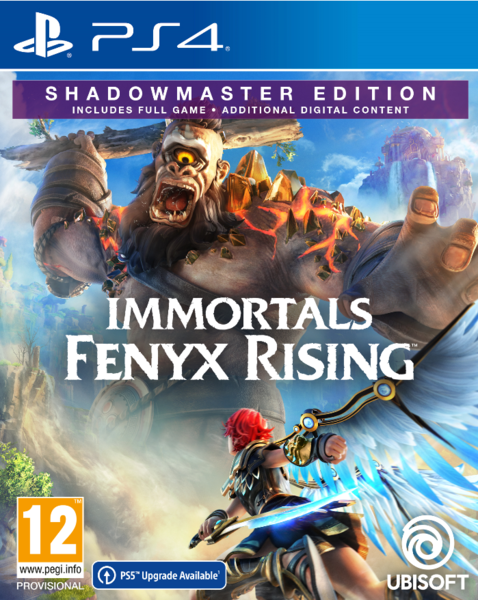 Immortals_fenyx_rising_1601537360