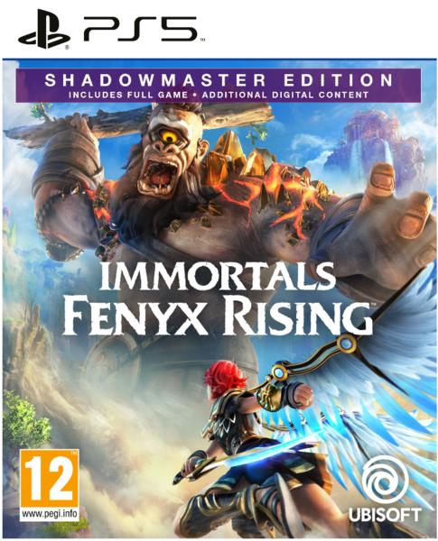Immortals_fenyx_rising_1601537484