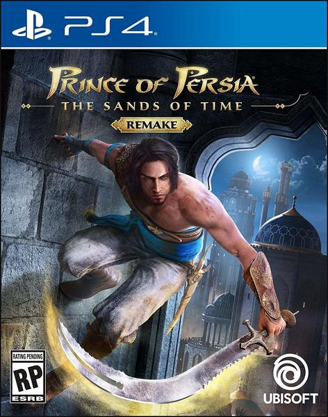 Prince_of_persia_the_sands_of_time_remake_1602039273