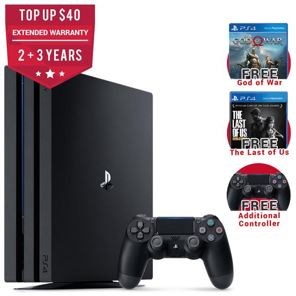 Playstation_4_pro_god_of_war_the_last_of_us_remastered_bundle_1602568440