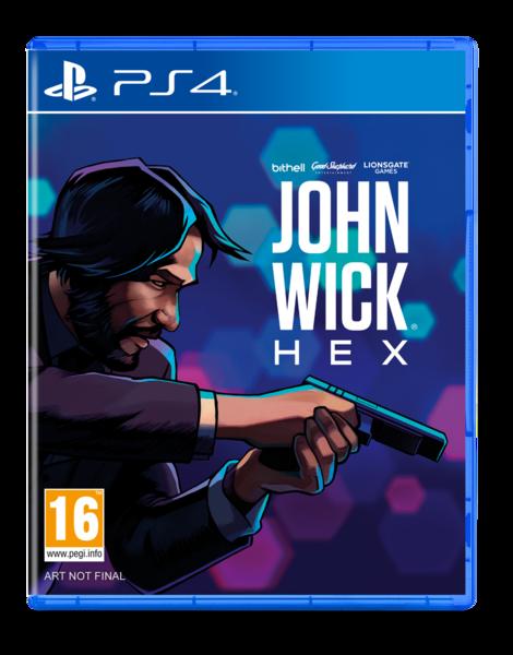 John_wick_hex_1602741554