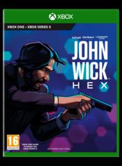John_wick_hex_1602741623