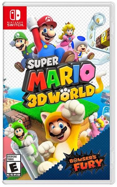 Super_mario_3d_world_bowsers_fury_1602825164