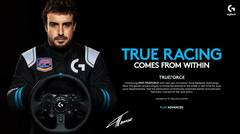 Logitech_g923_trueforce_sim_racing_wheel_1602835350