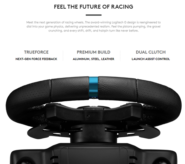 Logitech_g923_trueforce_sim_racing_wheel_1602835362