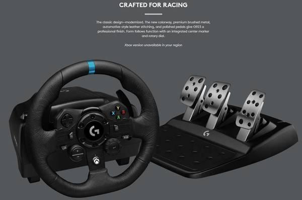 Logitech_g923_trueforce_sim_racing_wheel_1602835377