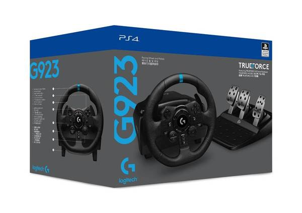 Logitech_g923_trueforce_sim_racing_wheel_1602835406