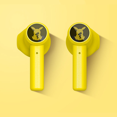 Pokmon_pikachu_limited_edition_true_wireless_earbuds_1602912805