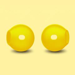 Pokmon_pikachu_limited_edition_true_wireless_earbuds_1602912814