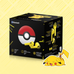 Pokmon_pikachu_limited_edition_true_wireless_earbuds_1602912955